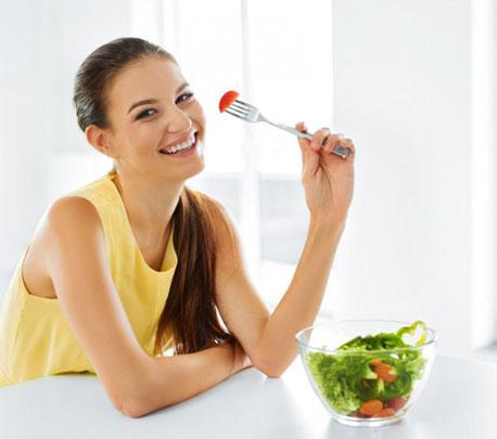 dieta doktor ewy dąbrowskiej