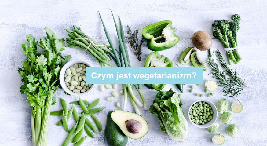 wegetarianizm