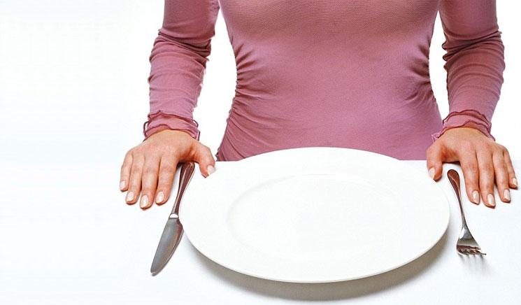 Dieta w Candida. Jakie produkty są dozwolone w grzybicy a jakich należy unikać?