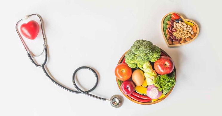 Dieta Dąbrowskiej: Obalam mity - ile schudnę?